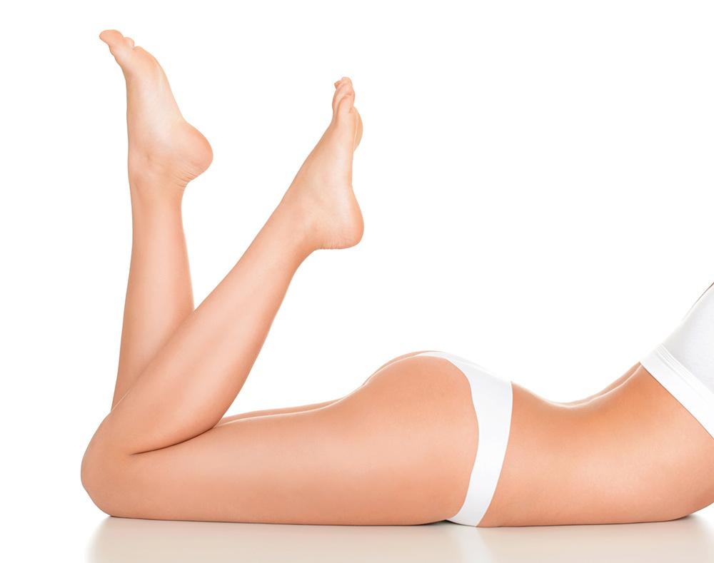 depilacion laser piernas madrid, , depilacion laser medias piernas