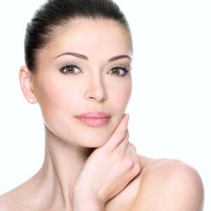 depilacion laser labio, depilacion laser orejas, depilacion laser cara, depilacion laser manos