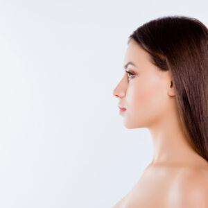 depilacion laser patillas, depilacion laser hombros, depilacion laser barbrilla