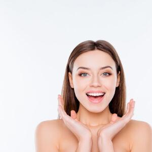 depilacion laser entrecejo, depilacion laser nariz, depilacion laser mejillas