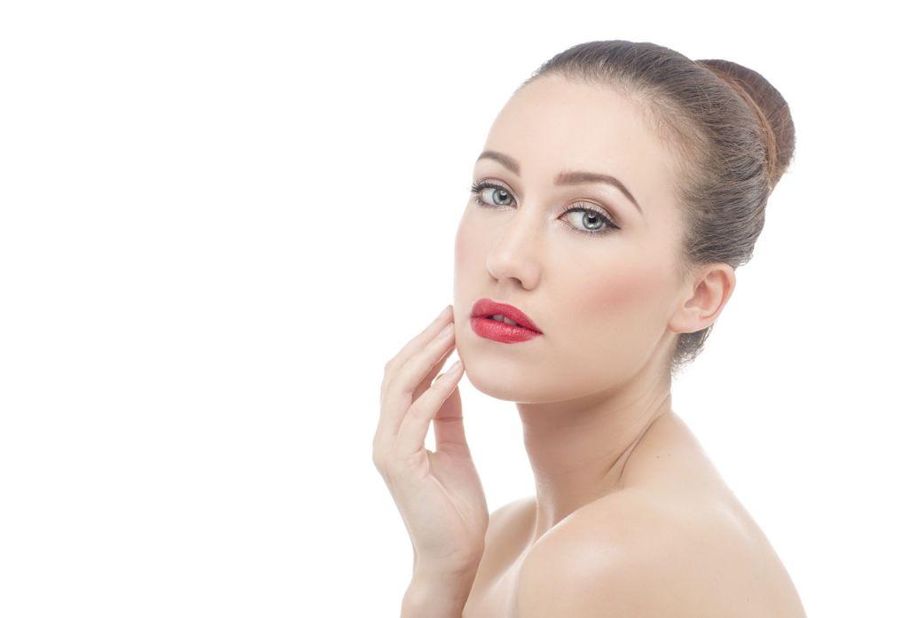 depilacion laser patillas, depilacion laser orejas, depilacion laser menton, depilacion laser nariz