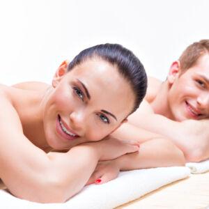 masajes sanchinarro, depilacion laser madrid, depilacion laser