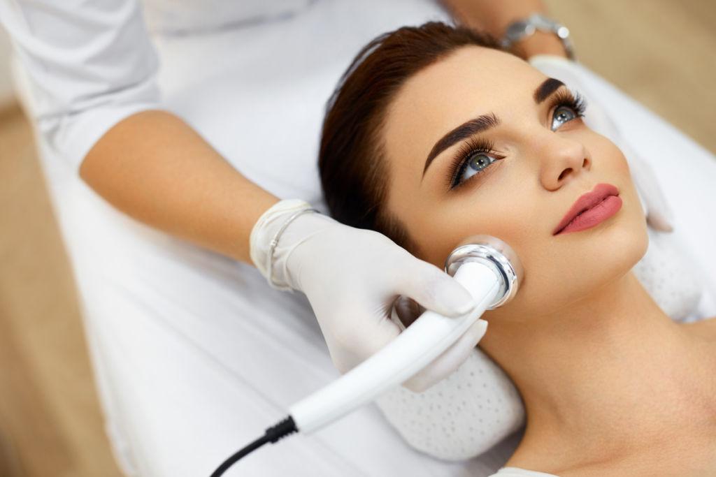 mesoterapia virtual madrid