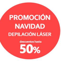 madrid depilacion laser