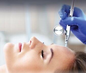 Descuentos en Bonos de 4 y 6 sesiones Be Oxy (Oxigenoterapia)