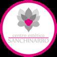 Centro Estético Sanchinarro